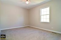 Home for sale: 4515 Shorewood Dr., Hoffman Estates, IL 60192