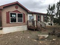 Home for sale: 56 Turner Ridge Rd., Edgewood, NM 87015
