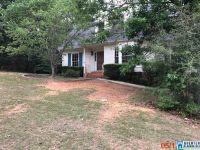 Home for sale: 1705 Russet Crest Cir., Hoover, AL 35244