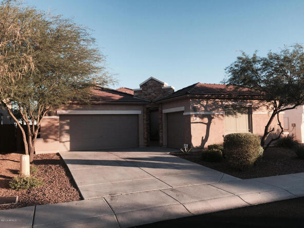 42127 N. Celebration Way, Anthem, AZ 85086 Photo 2