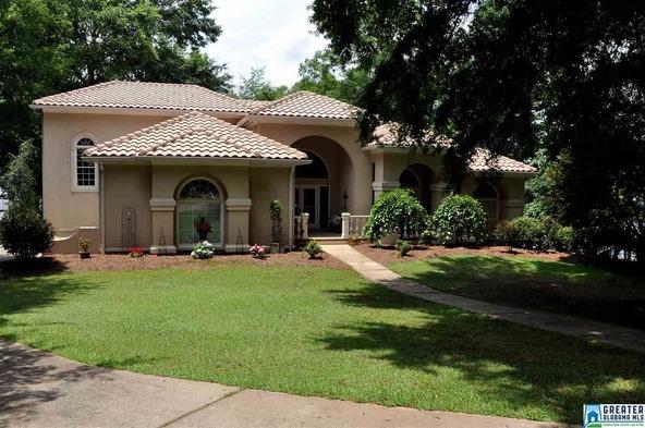 1015 River Oaks Dr., Cropwell, AL 35054 Photo 4