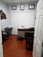 Home for sale: 1728 Dunlawton Avenue, Port Orange, FL 32127
