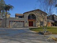 Home for sale: 7212 Mignonette St., Bakersfield, CA 93308