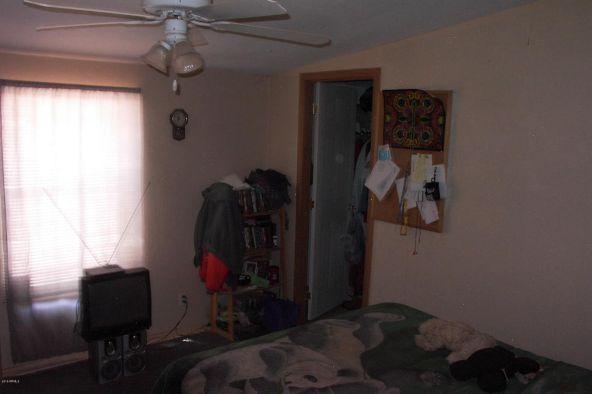 54226 W. Bowlin Rd., Maricopa, AZ 85139 Photo 64