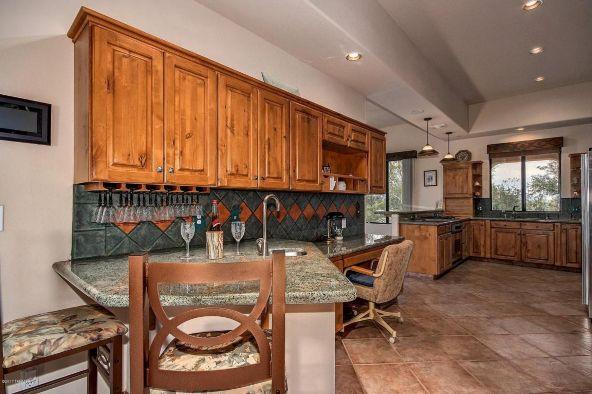 11447 E. Placita Rancho Grande, Tucson, AZ 85730 Photo 13