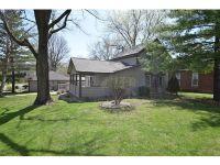 Home for sale: 2909 West Huntsville Rd., Pendleton, IN 46064
