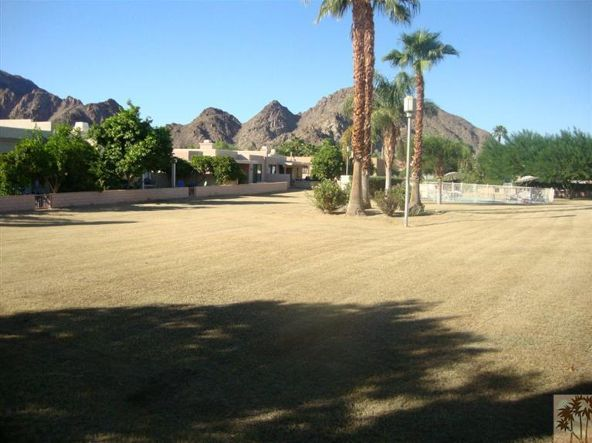 48212 Vista de Nopal, La Quinta, CA 92253 Photo 31