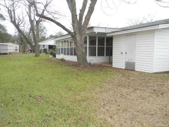 68 Ranch Dr., Montgomery, AL 36109 Photo 5