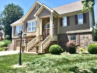 Home for sale: 510 Raintree Dr., Saint Joseph, MO 64506