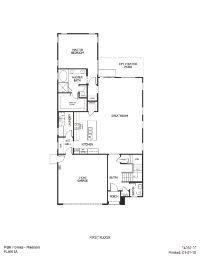 Home for sale: 5500 Cannes Way, Fair Oaks, CA 95628