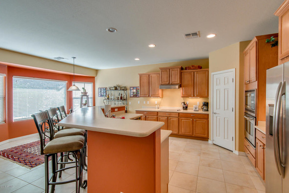 31015 N. Orange Blossom Cir., Queen Creek, AZ 85143 Photo 42