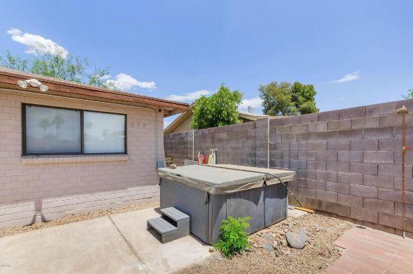 8125 E. Indian School Rd., Scottsdale, AZ 85251 Photo 19
