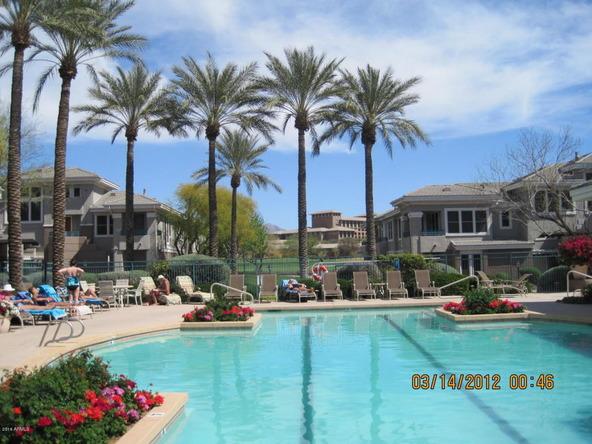 15221 N. Clubgate Dr., Scottsdale, AZ 85254 Photo 42