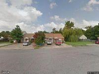 Home for sale: Wickford, Chesapeake, VA 23320