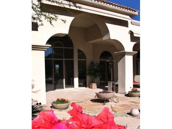 4915 E. Tomahawk Tr., Paradise Valley, AZ 85253 Photo 2