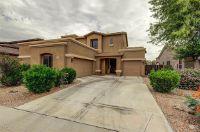 Home for sale: 1796 E. Carob Dr., Chandler, AZ 85286