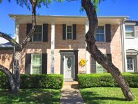 Home for sale: 2 Townhouse Ln., Corpus Christi, TX 78412