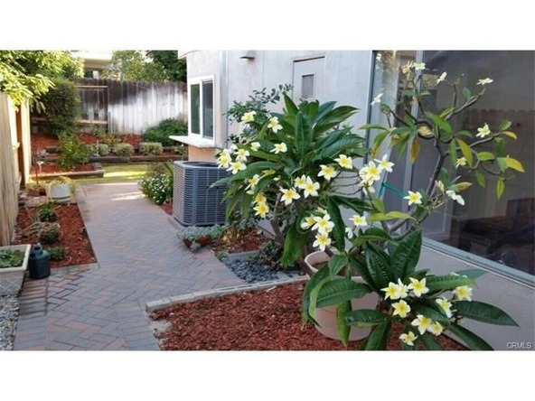 3911 Capri Avenue, Irvine, CA 92606 Photo 9