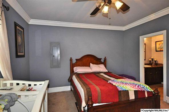 157 Hudgins Dr., Huntsville, AL 35811 Photo 39