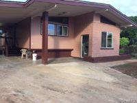 Home for sale: 84-130 Kiapa Pl., Waianae, HI 96792