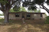 Home for sale: 6847 N.E. 1st Pl., Ocala, FL 34470