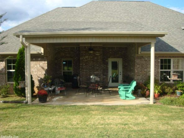 1124 Bent Tree Ln., Searcy, AR 72143 Photo 3