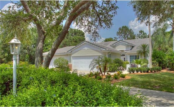 7909 Whitebridge Glen, University Park, FL 34201 Photo 41