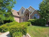 Home for sale: 286 W. 1450 N., American Fork, UT 84003