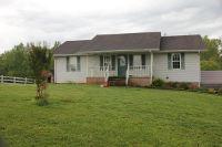 Home for sale: 1949 Jackson Rd., Rutledge, TN 37861