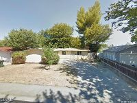 Home for sale: 62nd, Sacramento, CA 95822