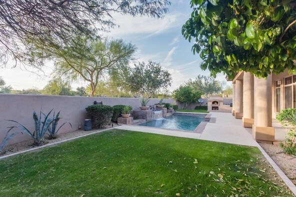20418 N. 83rd Pl., Scottsdale, AZ 85255 Photo 5