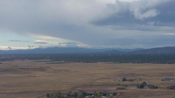 11905 N. Cowboy Trail, Prescott, AZ 86305 Photo 6