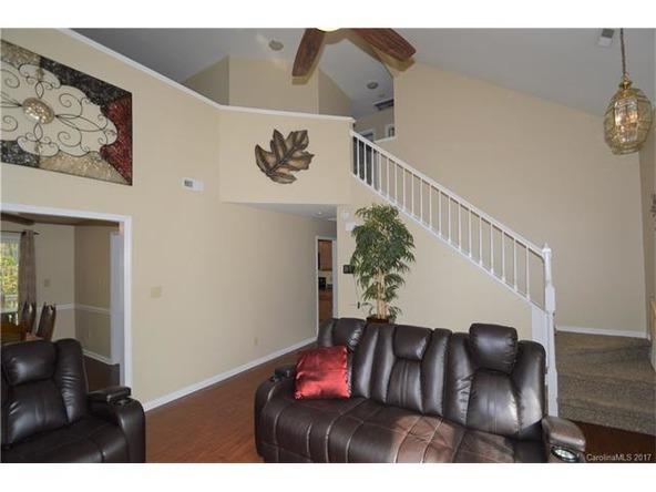 8713 Kirkley Glen Ln., Charlotte, NC 28215 Photo 11