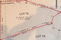 Home for sale: 73 Rock Glen, Sugarloaf, PA 18249