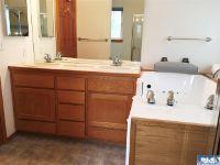 Home for sale: 505 Summer Breeze, Sequim, WA 98382