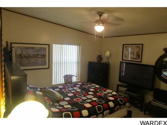 530 Terrace Dr., Bullhead City, AZ 86442 Photo 8