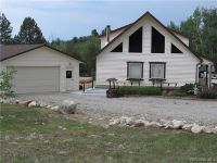 Home for sale: 14840 Little Beaver Ln., Nathrop, CO 81236