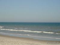 Home for sale: 1595 Florida A1a #201, Satellite Beach, FL 32937