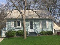 Home for sale: 705 2nd Avenue South, Humboldt, IA 50548