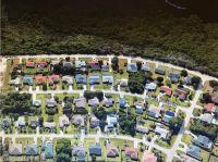 Home for sale: 2461 S.E. Addison St., Port Saint Lucie, FL 34984