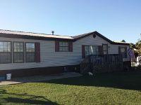Home for sale: 265 Woodlawn Avenue, Newport, TN 37821