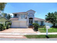 Home for sale: 6568 Buena Vista Dr., Margate, FL 33063