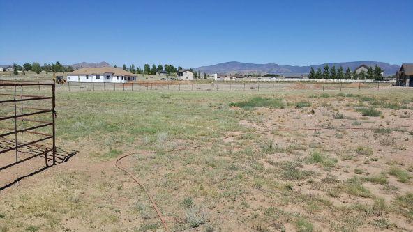 7180 E. Autumn Ln., Prescott Valley, AZ 86315 Photo 6