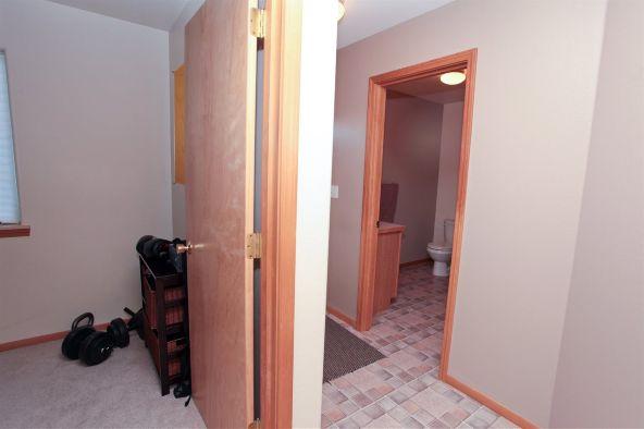701 24th Avenue, Fairbanks, AK 99701 Photo 14