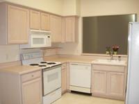 Home for sale: 11668 N. 114th Pl., Scottsdale, AZ 85259