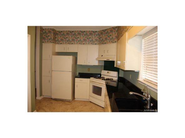 3956 Elm Avenue, Montgomery, AL 36109 Photo 5