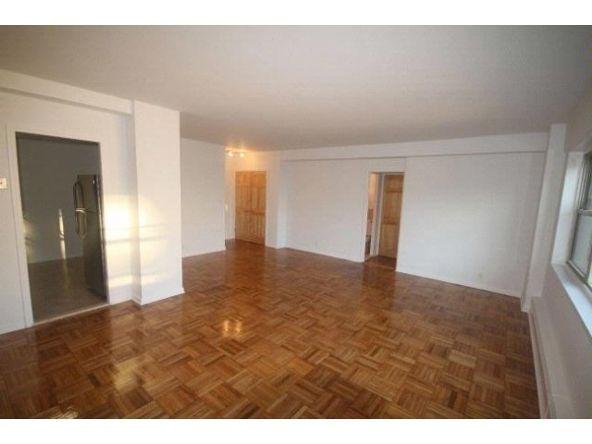 5 Fordham Hill Oval, Bronx, NY 10468 Photo 1