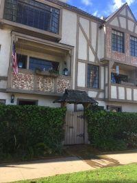Home for sale: 918 8th, Coronado, CA 92118