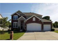 Home for sale: 2208 Homefield Grove Dr., O'Fallon, MO 63366
