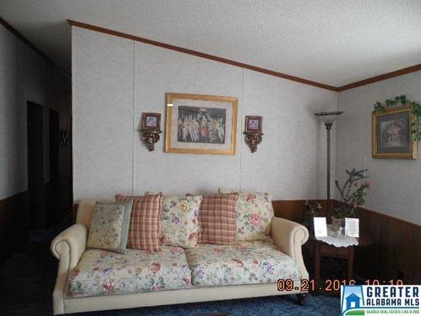 50318 E. Hwy. 78, Lincoln, AL 35096 Photo 6